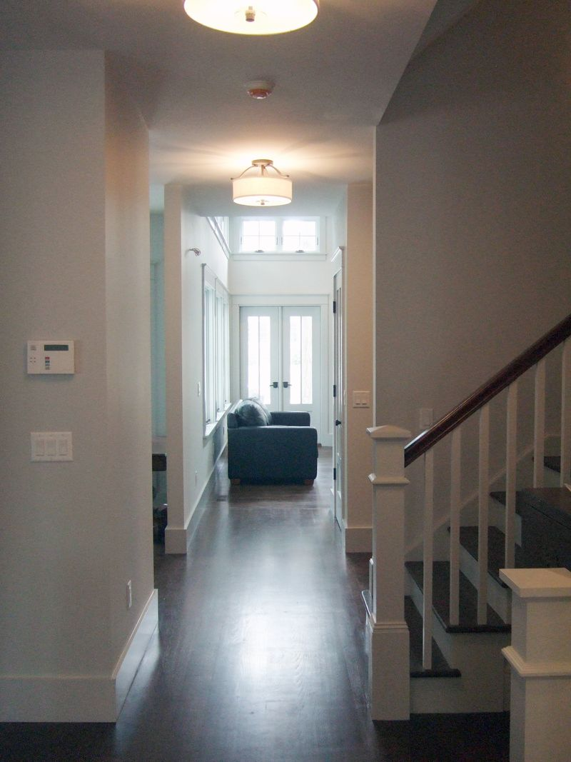 Edited hallway copy