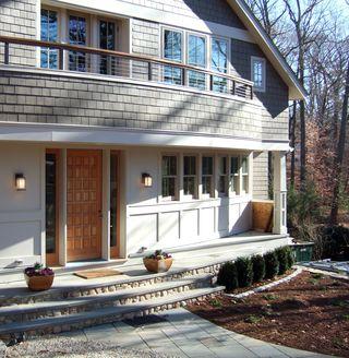 DSCF9825_edited front door
